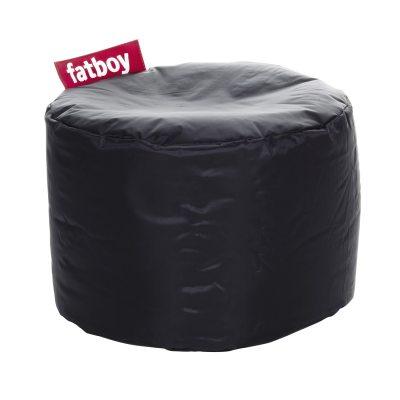 Fotpall.se - Snygga fotpallar online - Fatboy Point sittpuff